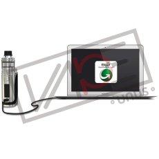画像20: <スターターキット>iStick Pico25 With Ello《Eleaf》 ピコ 電子タバコ vape 初心者向け (20)