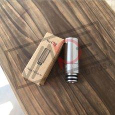 画像2: 《ドリップチップ》 Kecig / Karmy 510 ドリップチップ たばこカプセル プルームテック Ploom TECH (2)