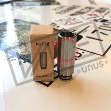 画像3: 《ドリップチップ》 Kecig / Karmy 510 ドリップチップ たばこカプセル プルームテック Ploom TECH (3)