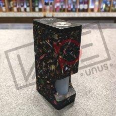 画像3: <BF スコンカー> Ultroner x Asmodus Luna Squonker 《AsModUs》 スコンカー BF 電子たばこ VAPE (3)