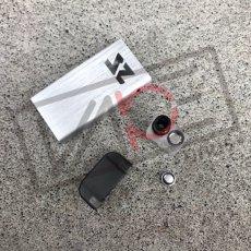 画像7: <スターターキット> ZELTU X Pod Kit / ZELTU 小型スターターキット pod式 コンパクト スターター 電子たばこ vape 初心者 (7)