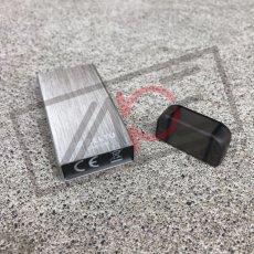 画像11: <スターターキット> ZELTU X Pod Kit / ZELTU 小型スターターキット pod式 コンパクト スターター 電子たばこ vape 初心者 (11)