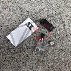 画像13: <スターターキット> ZELTU X Pod Kit / ZELTU 小型スターターキット pod式 コンパクト スターター 電子たばこ vape 初心者 (13)