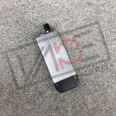 画像4: <スターターキット> ZELTU X Pod Kit / ZELTU 小型スターターキット pod式 コンパクト スターター 電子たばこ vape 初心者 (4)