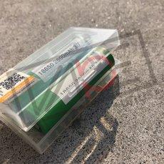 画像3: バッテリーケース 2本用 18650 バッテリー 電子タバコ VAPE用 持ち歩き (3)