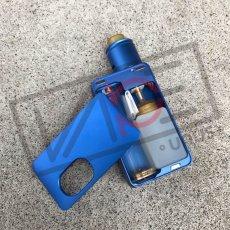 画像7: 《メカニカルMOD》 dotmod Squonk set / dotmod アトマイザーSET スコンカー BF ボトムフィーダー 電子たばこ vape (7)