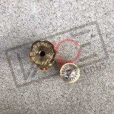 画像7: 《メカニカルMOD》427【PURGE MODS】Slam Piece  MoneyShot 30mm RDAセット MOD【限定300本】 (7)