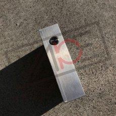 画像6: BMI TOUCH V3 Supreme  Edition Raw Aluminium  / BMI MOD テクニカル デュアルバッテリー タッチパネル 電子タバコ vape (6)