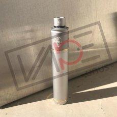 画像2: 《メカニカルMOD》petri lite 22mm +  dotMech22 セット /  DOTMOD アトマイザーセット チューブ MOD 電子たばこ VAPE (2)