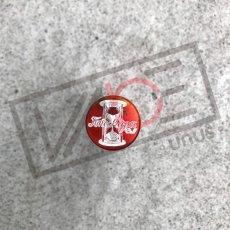 画像8: 《メカニカルMOD》【AVIDLYFE】TimeKeeper LAVA Candy Cap DripTip Set  Mechanical Mod キャップ ドリップチップ セット 【世界75本限定】 (8)