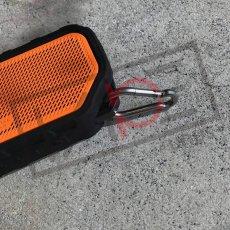 画像7: 《テクニカルmod》ACTIVE mod / WISMEC スピーカー搭載 防水mod 内蔵バッテリー 電子タバコ vape (7)