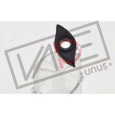 画像3: <交換POD> VLADDIN交換POD 4個入り / Vladdin Vapor 小型スターターキット pod式 コンパクト スターター 電子たばこ vape 初心者 (3)