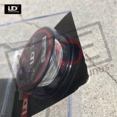 画像2: SS316 Clapton Wire / UD 15ft (5m) クラプトン ワイヤー ビルド 電子タバコ vape (2)