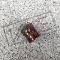 画像5: 《メカニカルMOD》【AVIDLYFE】TimeKeeper Revo SS Heat Cap Set  Mechanical Mod キャップ  セット 【世界50本限定】 (5)