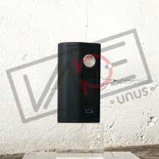 画像2: <テクニカルデュアルMOD> MINIKIN V3 200W Box Mod 《AsModUs》 MOD デュアルバッテリー 電子たばこ vape (2)