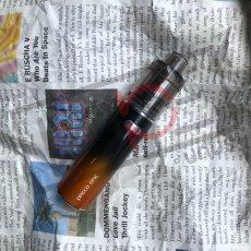 画像2: 《スターターキット》PRECO One Kit / VZONE スターターキット 軽量 使い捨てアトマイザー 初心者向け 電子タバコ vape (2)