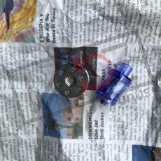 画像5: 《スターターキット》PRECO One Kit / VZONE スターターキット 軽量 使い捨てアトマイザー 初心者向け 電子タバコ vape (5)