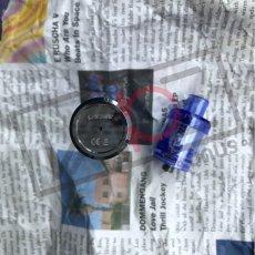 画像6: 《スターターキット》PRECO One Kit / VZONE スターターキット 軽量 使い捨てアトマイザー 初心者向け 電子タバコ vape (6)