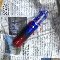 画像3: 《スターターキット》PRECO One Kit / VZONE スターターキット 軽量 使い捨てアトマイザー 初心者向け 電子タバコ vape (3)