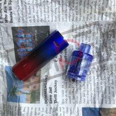 画像4: 《スターターキット》PRECO One Kit / VZONE スターターキット 軽量 使い捨てアトマイザー 初心者向け 電子タバコ vape (4)