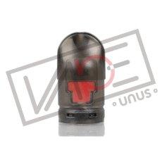 画像10: <スターターキット> E8 Pod System Kit / VAPEANTS 小型スターターキット pod式 コンパクト スターター 電子たばこ vape 初心者 (10)