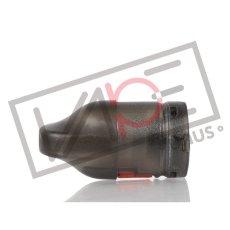 画像12: <スターターキット> E8 Pod System Kit / VAPEANTS 小型スターターキット pod式 コンパクト スターター 電子たばこ vape 初心者 (12)