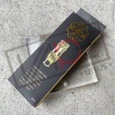 画像4: <交換コイル> 【dotmod】5 Pack SS316L Coils 0.4ohm[Clapton]交換コイル 5個セット (4)