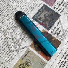 画像8: <スターターキット> CALIBURN / UWELL 小型スターターキット pod式 コンパクト 持ち歩き スターター 電子たばこ vape 初心者 サブ機 (8)