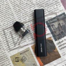画像13: <スターターキット> CALIBURN / UWELL 小型スターターキット pod式 コンパクト 持ち歩き スターター 電子たばこ vape 初心者 サブ機 (13)