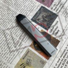 画像10: <スターターキット> CALIBURN / UWELL 小型スターターキット pod式 コンパクト 持ち歩き スターター 電子たばこ vape 初心者 サブ機 (10)