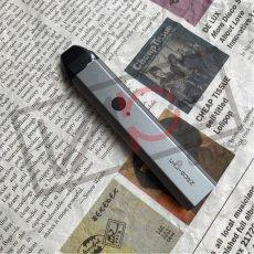 画像9: <スターターキット> CALIBURN / UWELL 小型スターターキット pod式 コンパクト 持ち歩き スターター 電子たばこ vape 初心者 サブ機 (9)