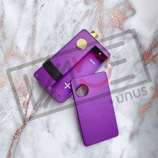 画像16: 《スターター》 dotmod dotAIO KIT / dotmod 交換コイル リビルド可能 初心者 電子たばこ vape (16)