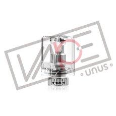 画像4: 《リビルドユニット》 dotAIO RBAユニット / dotmod ビルド 電子たばこ vape (4)