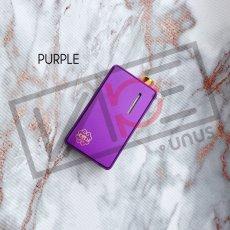 画像12: 《スターター》 dotmod dotAIO KIT / dotmod 交換コイル リビルド可能 初心者 電子たばこ vape (12)