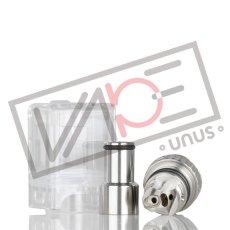 画像3: 《リビルドユニット》 dotAIO RBAユニット / dotmod ビルド 電子たばこ vape (3)