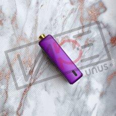 画像17: 《スターター》 dotmod dotAIO KIT / dotmod 交換コイル リビルド可能 初心者 電子たばこ vape (17)