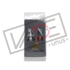 画像2: 《リビルドユニット》 dotAIO RBAユニット / dotmod ビルド 電子たばこ vape (2)