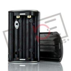 画像6: <テクニカル> RAGE Squonk 155W TC BOX MOD 《Desire Design》《Ohm Ω Boy》コラボ MOD スコンカー BF (6)