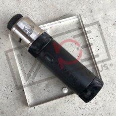 画像4: 《リビルドユニット》 HITA RBAユニット / ASVAPE ビルド 電子たばこ vape (4)